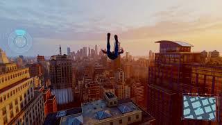蜘蛛俠 Spider Man 獎盃類 研究站 中城區 鴿子疫苗