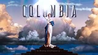 Sony/Columbia Pictures/Regency Enterprises (2019)