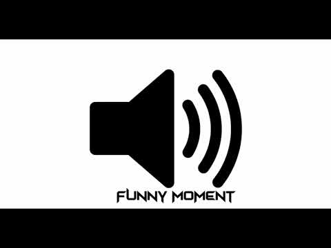 Funny Moment-effect-roblox-olme-sesi-oof