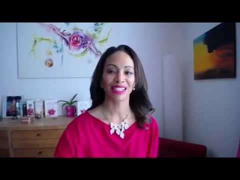 How to overcome laziness & doubt | Dr Andrea Pennington gives a gentle kick in the pants