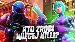 WHICH SKIN WILL DO MORE KILLI FORTNITE!? WONDER VS HONOR GUARD