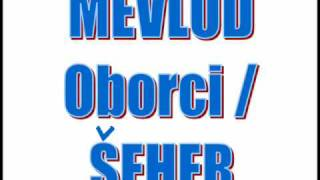 Mevlud Dio 1