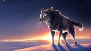 Crywolf - Fuse (Ben Walter Remix)