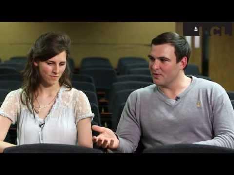 MSc Project & Enterprise Management: The Alumni View