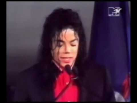 Michael Jackson... Nothings Gonna Change My Love For You.wmv