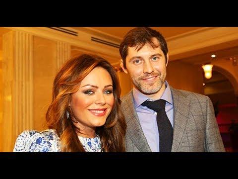 В скандальном деле о наследстве певицы Юлии Началовой поставлена точка: судья вынес окончательный ве
