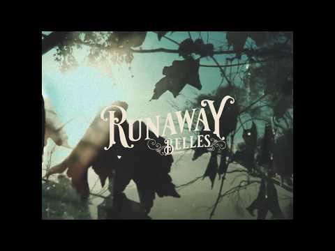 Get To Know: Tasmania indie-folk duo Runaway Belles