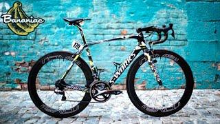 Cycling 101   Choosing Your First Road Bike