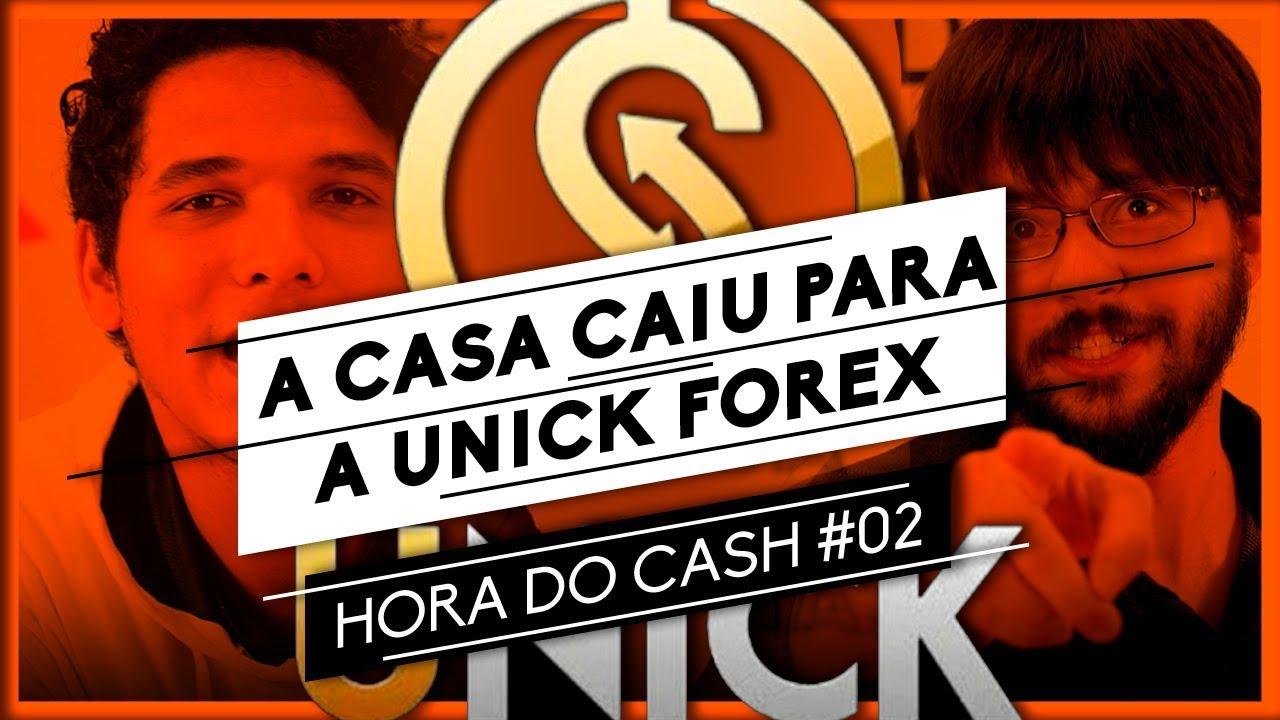 Unick forex youtube