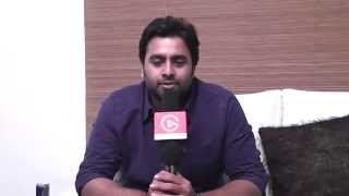 'Nara Rohit Interview on Rowdy Fellow' | Movie Review, Public Talk - Gulte.com