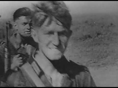 Фильм, который открывает все тайны Второй Мировой Войны. Оборона Сталинграда.