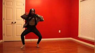 DLOW- Bet You Can't Do It Like Me Challenge
