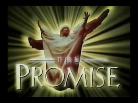 The Promise Full Musical Glen Rose Texas 1996