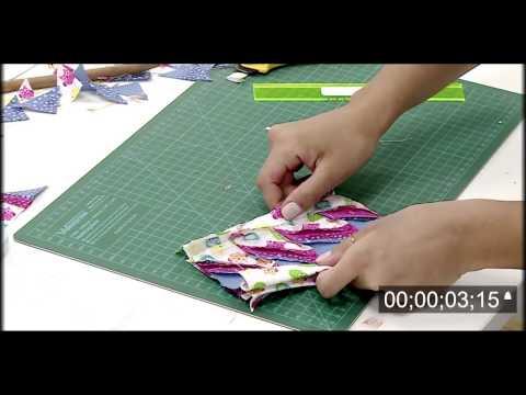 aprenda-a-fazer-barrados-com-tiras-de-tecidos