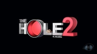 The Hole 2 - El agujero