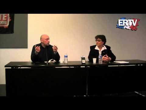 Alain Soral  Marion Sigaut  - Comprendre les Lumières (2) streaming vf