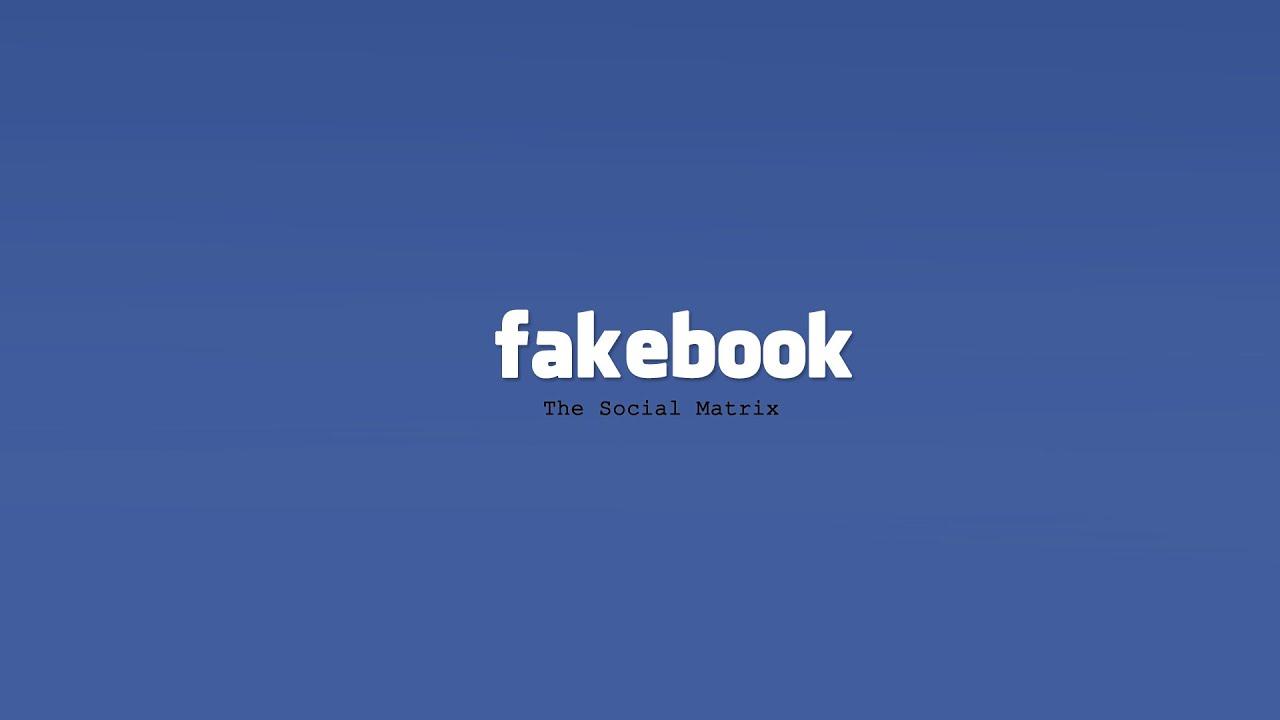 Fake Book Wallpaper Fakebook  Janmashtami 2014  Highlights  Youtube
