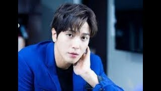 HOT: CNBLUE Jung Yonghwa Revealed To Have Cheated His Way Into Kyunghee University