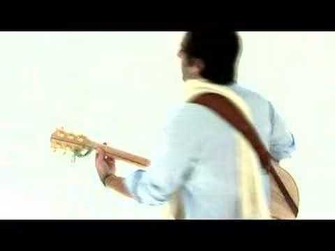 Josh Kelley - Unfair