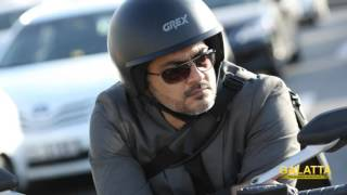 Thala 56 title confirmed?