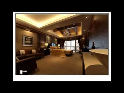 Professional Interior Designing Company Design Designer Trivandrum