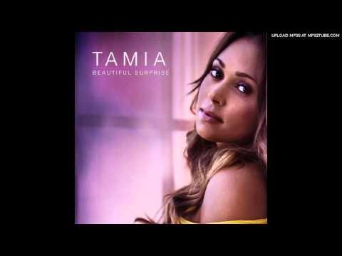 Tamia- Still Love You