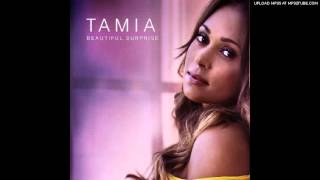 Watch Tamia Still Love You video