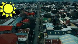Frontera Sur Apertura local 06/07/2019