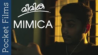 Mimica - Silent Short Film