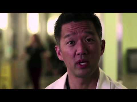 WavHello and Children's Hospital Los Angeles Partnership
