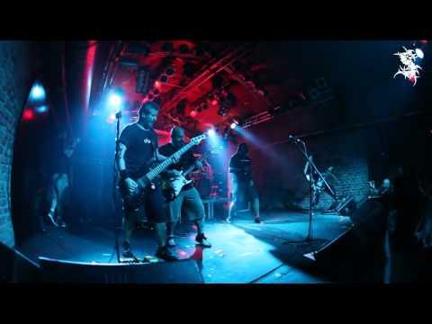 Sepultura - Orgasmatron - [Live feat. Kirk Windstein]