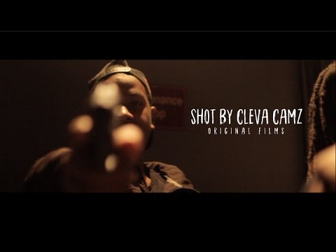 TakeoffBoyz ft. Designer Gang - GANG SHIT (Official Video) @SHOTBYCLEVACAMZ