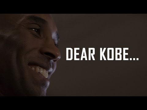 The 76ers gave Kobe Bryant a framed jersey from his high school before his final game in Philly