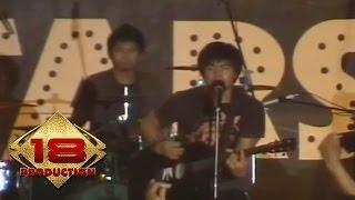 Samsons Dengan Nafasmu Live Konser Kupang 03 Mei 2007