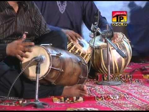 Chalo Koi Gal Nai - Shafaullah Khan Rokhri - Album 5 - Official Video