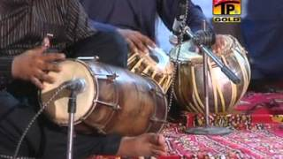 Download Chalo Koi Gal Nai - Shafaullah Khan Rokhri - Album 5 - Official MP3 song and Music Video