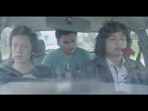 Iklan XL - Mawar Untuk Marwan 60sec
