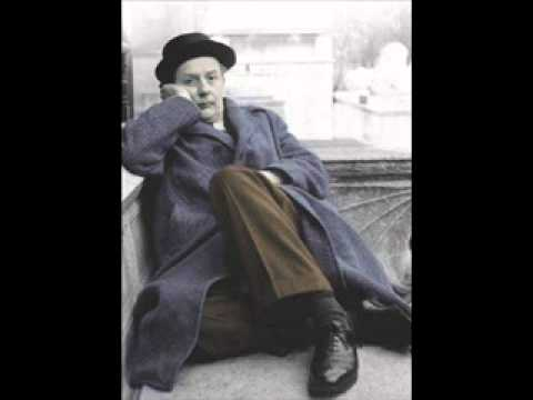 john betjeman analysis of a subaltern s love song John betjeman poetry: british analysis john betjeman world john betjeman critical essays homework help (in a subaltern's love-song), pam (in pot pourri from a surrey garden), and myfanwy.