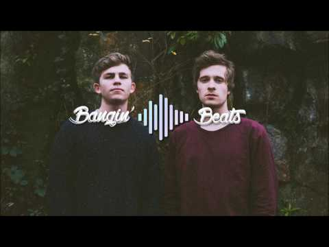 Aquilo - Sorry (Clean Version)