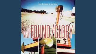 Provided to YouTube by Ditto Music The Glory Of Love · New Found Gl...