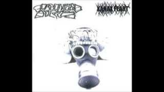 Gorgonized Dorks - Snake In The Grass