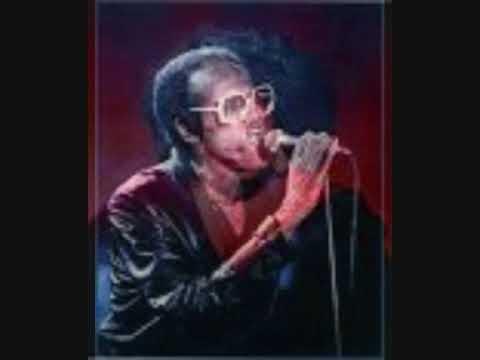 Wilton feilder Feat Bobby Womack No matter how high i get
