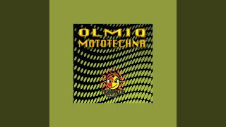 Mototechna (Analog Olmiq Mix)
