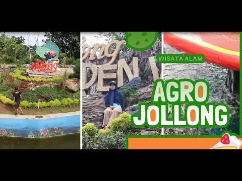terbaru,-keindahan-panorama-wisata-agro-jollong-||-garden-valley-||-wisata-menakjubkan-di-pati