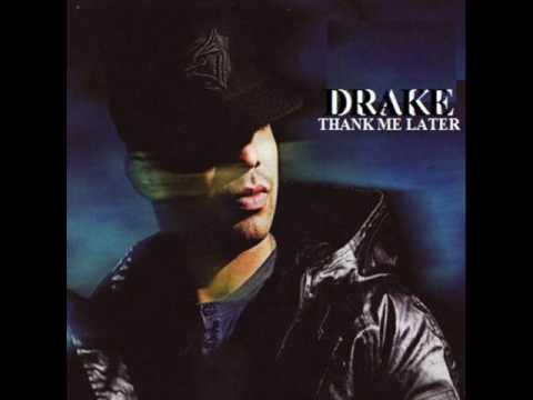 Drake-Miss Me (Remix)
