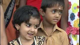 Indian Voice Junior EP-158 Full Official Video