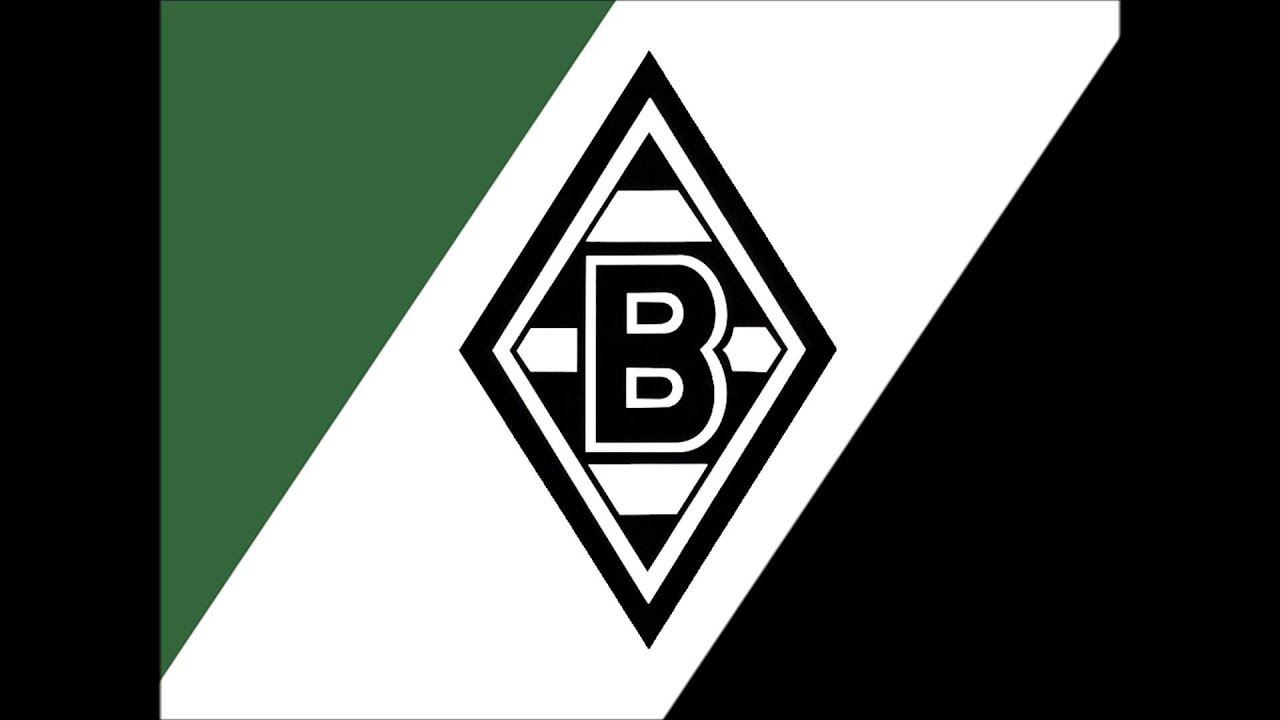 hino do borussia m nchengladbach da alemanha youtube. Black Bedroom Furniture Sets. Home Design Ideas