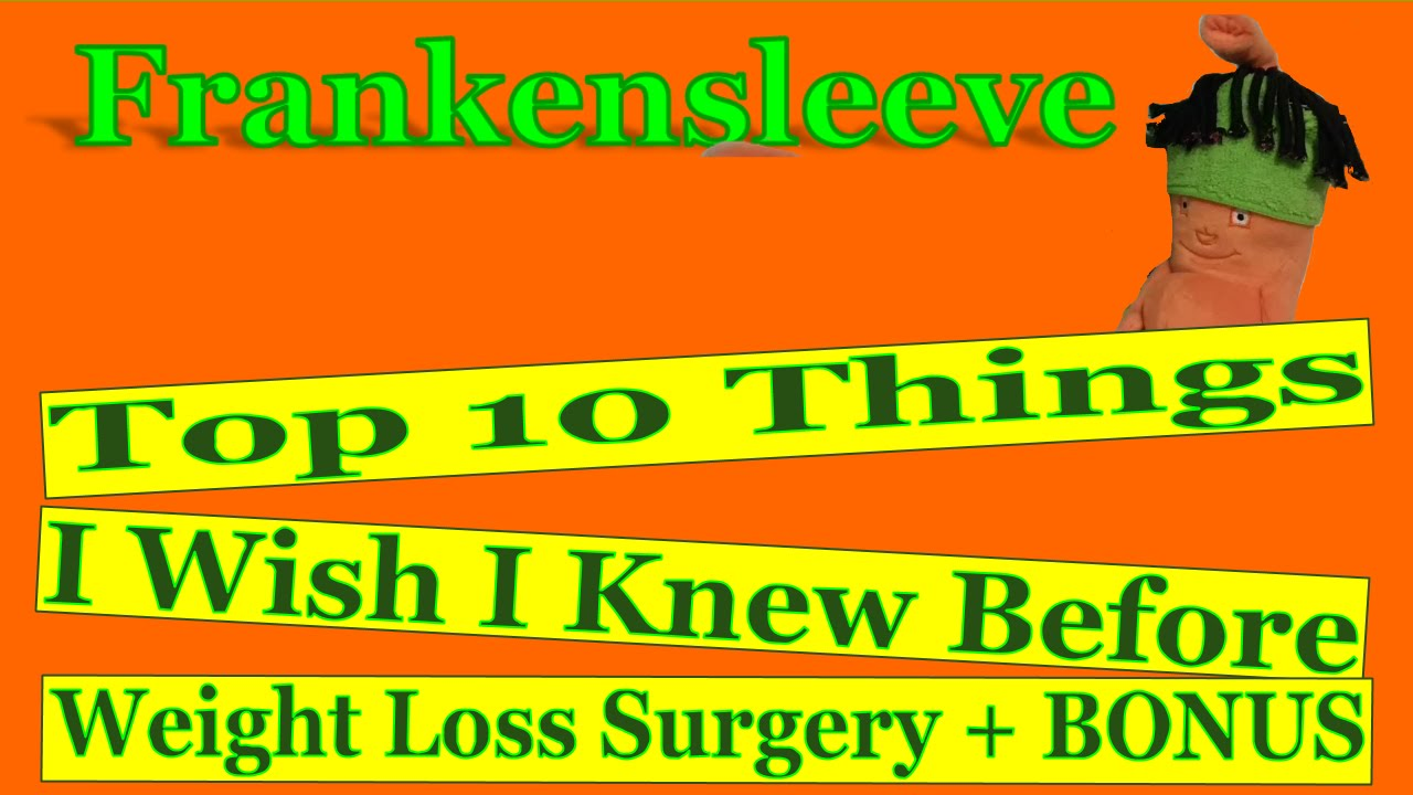 dr oz weight loss supplement recommendations women