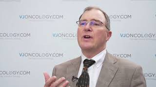 Proton beam therapy: challenges and implications moving forwards