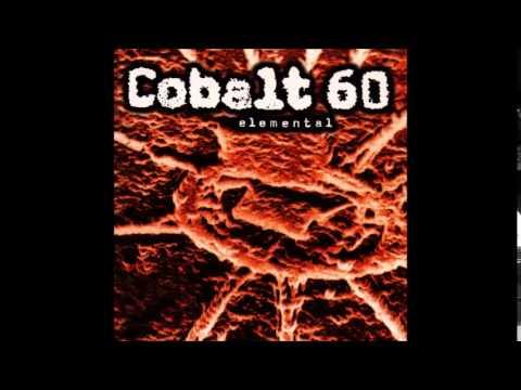 Cobalt-60 - Poor Poor Pam